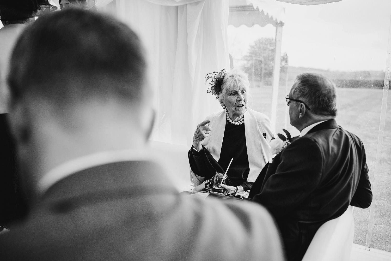 hallaton-wedding-photographer_0117.JPG