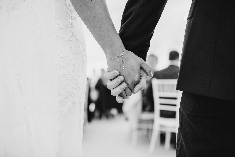 hallaton-wedding-photographer_0118.JPG