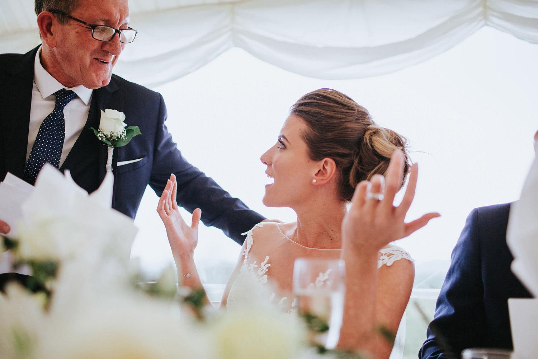 hallaton-wedding-photographer_0119.JPG