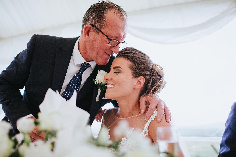 hallaton-wedding-photographer_0120.JPG