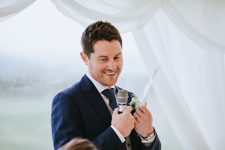 hallaton-wedding-photographer_0122.JPG