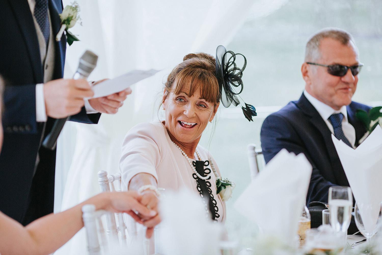 hallaton-wedding-photographer_0124.JPG