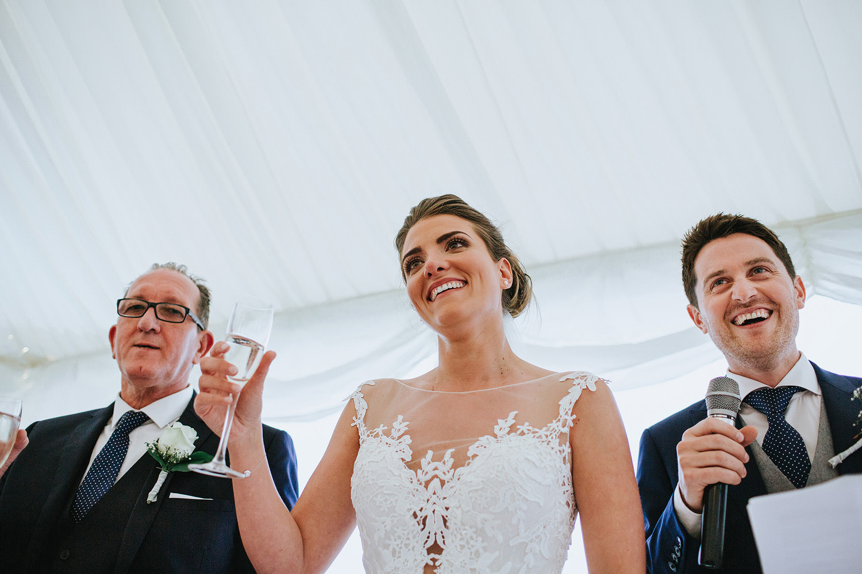 hallaton-wedding-photographer_0125.JPG