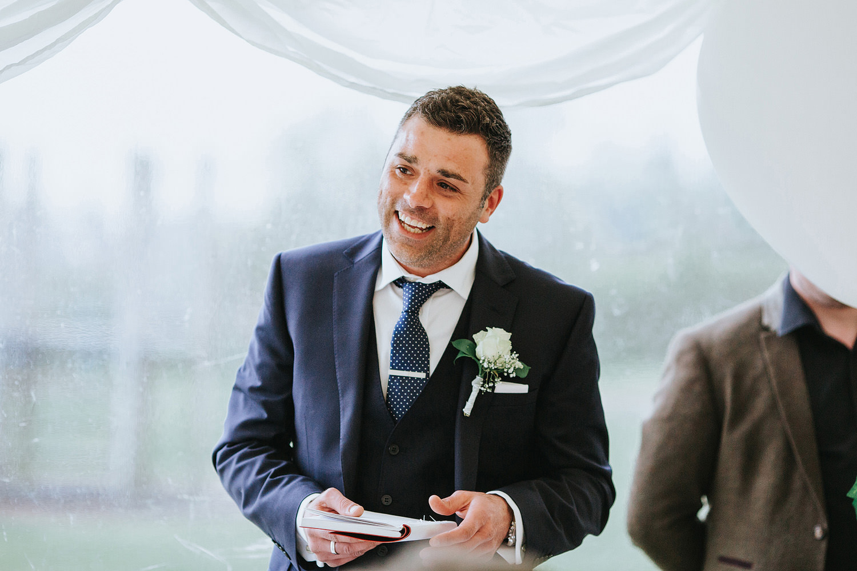 hallaton-wedding-photographer_0128.JPG
