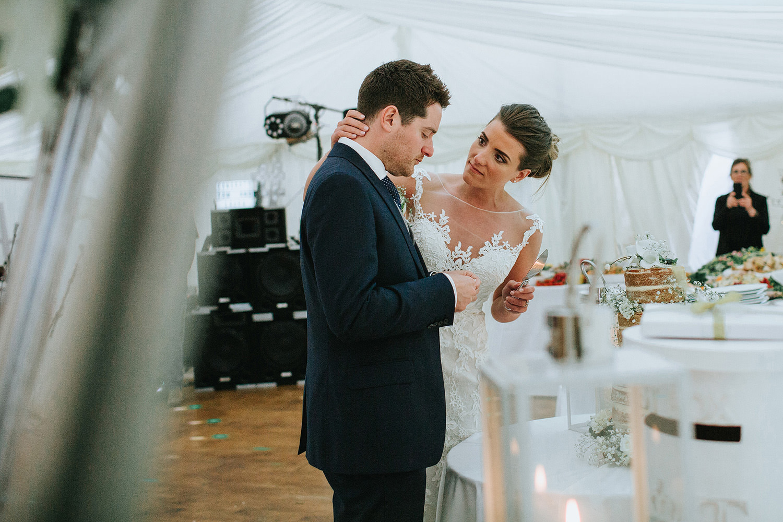 hallaton-wedding-photographer_0130.JPG