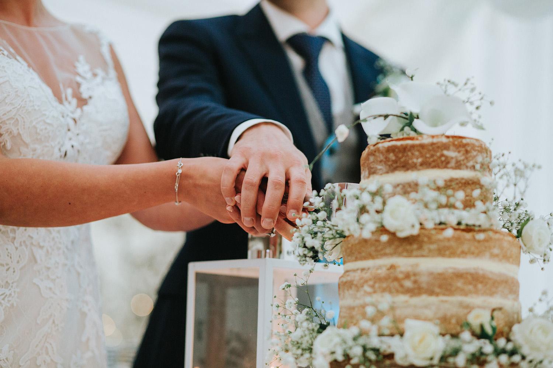 hallaton-wedding-photographer_0131.JPG