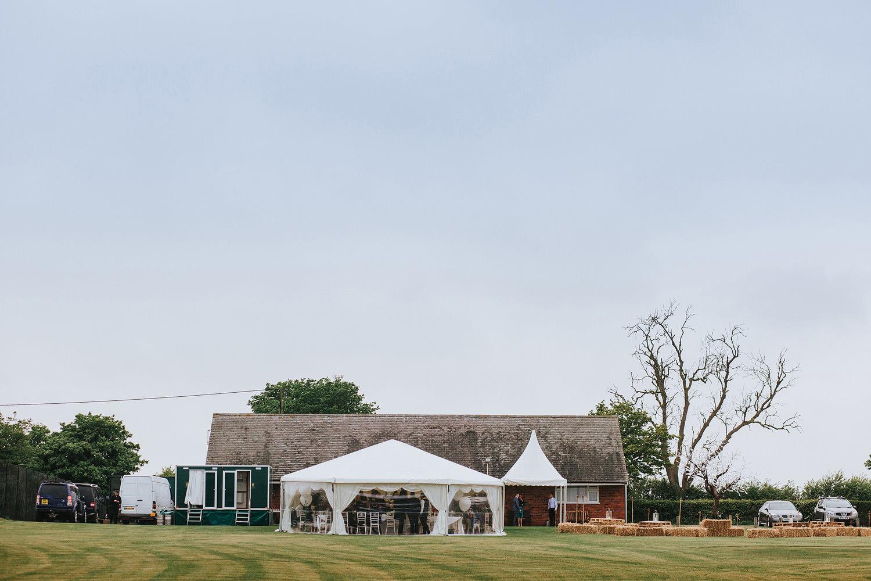 hallaton-wedding-photographer_0132.JPG