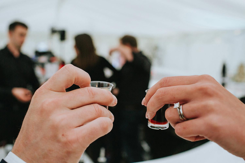 hallaton-wedding-photographer_0133.JPG