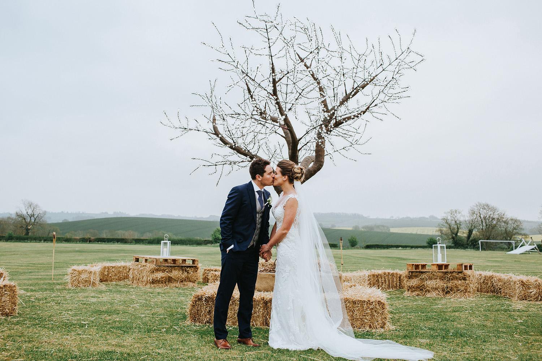 hallaton-wedding-photographer_0134.JPG