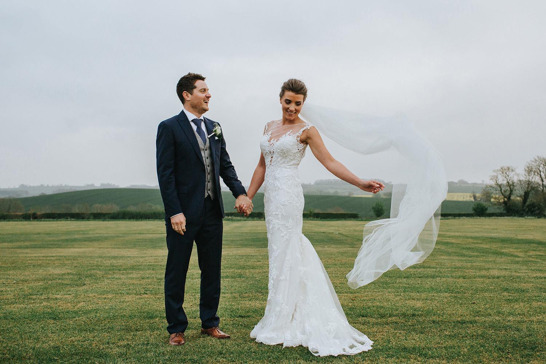 hallaton-wedding-photographer_0135.JPG