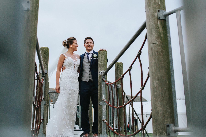 hallaton-wedding-photographer_0137.JPG