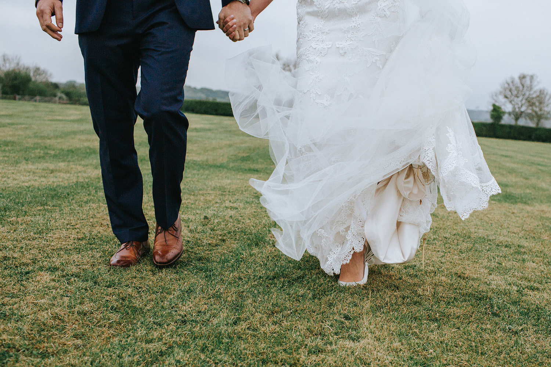 hallaton-wedding-photographer_0136.JPG
