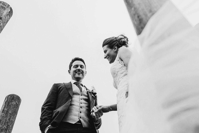 hallaton-wedding-photographer_0138.JPG