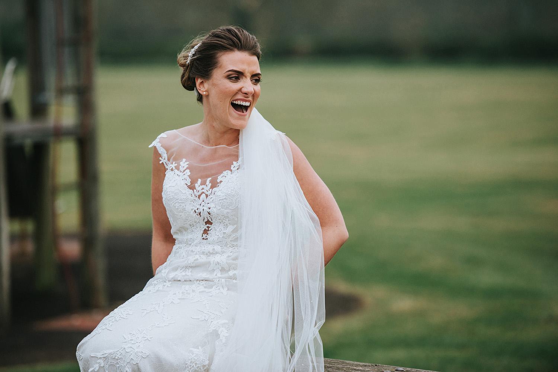 hallaton-wedding-photographer_0140.JPG