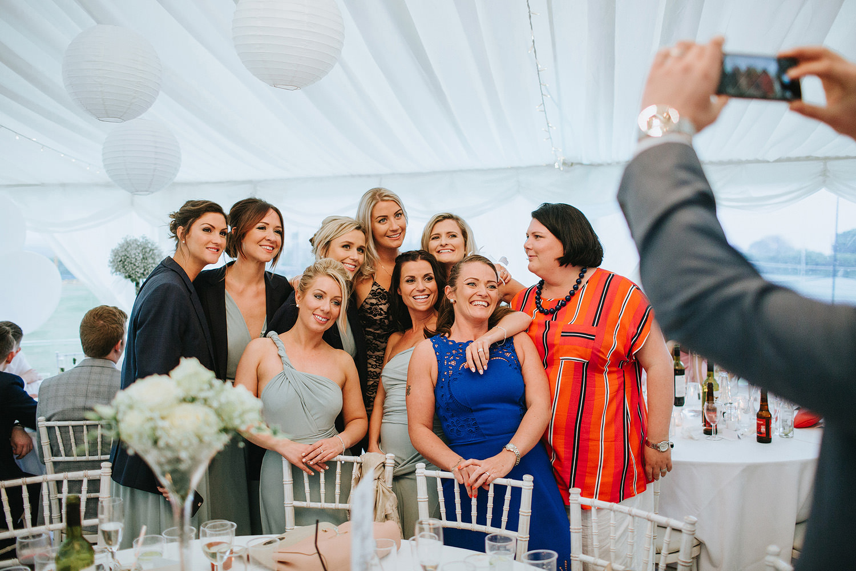 hallaton-wedding-photographer_0143.JPG