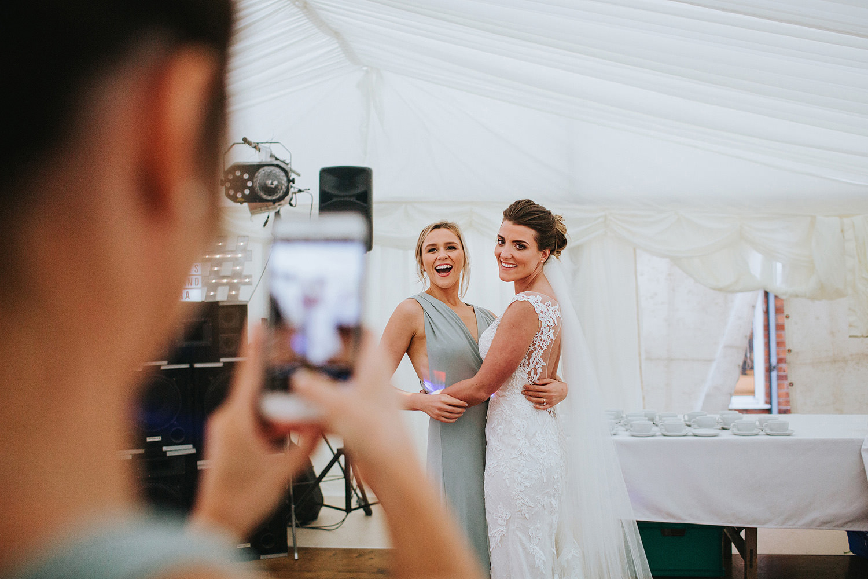 hallaton-wedding-photographer_0145.JPG