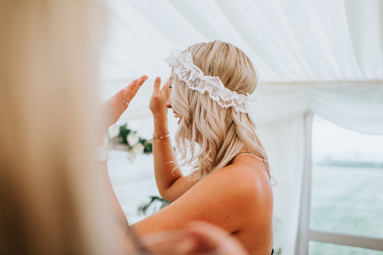 hallaton-wedding-photographer_0147.JPG