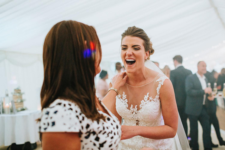 hallaton-wedding-photographer_0148.JPG