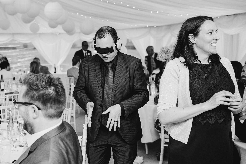 hallaton-wedding-photographer_0150.JPG