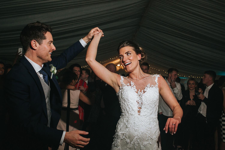 hallaton-wedding-photographer_0151.JPG