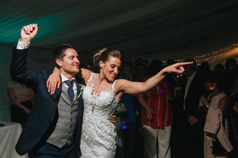 hallaton-wedding-photographer_0152.JPG