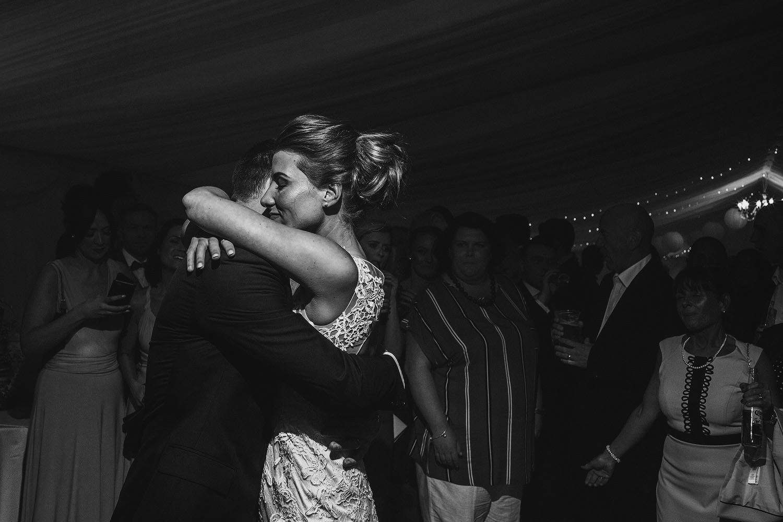 hallaton-wedding-photographer_0153.JPG