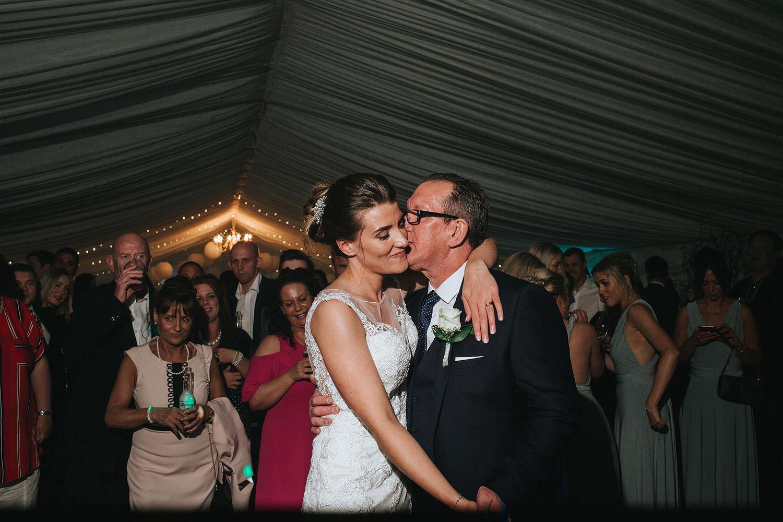 hallaton-wedding-photographer_0155.JPG