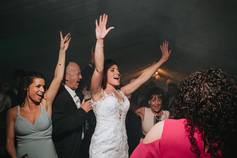 hallaton-wedding-photographer_0156.JPG