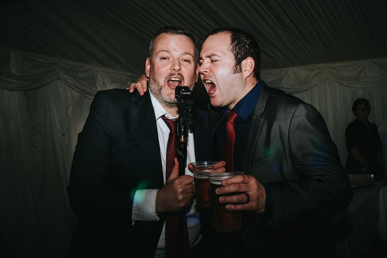 hallaton-wedding-photographer_0158.JPG