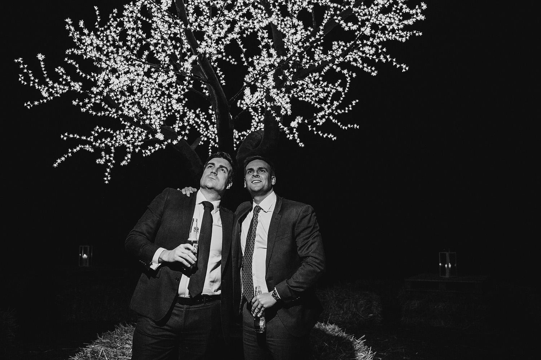 hallaton-wedding-photographer_0170.JPG