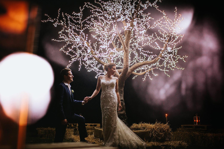 hallaton-wedding-photographer_0169.JPG