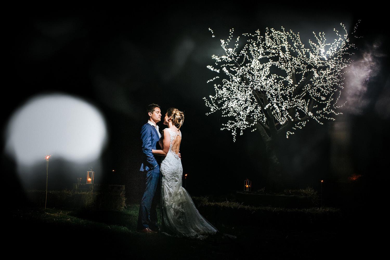 hallaton-wedding-photographer_0171.JPG