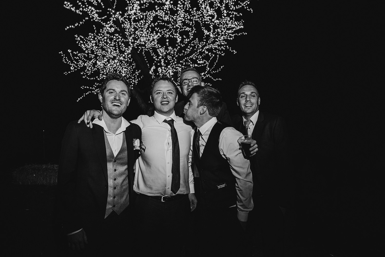 hallaton-wedding-photographer_0172.JPG
