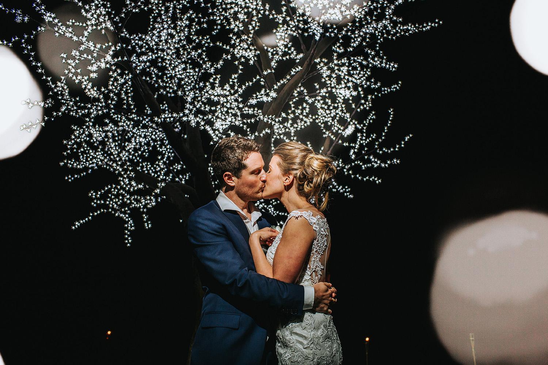 hallaton-wedding-photographer_0173.JPG