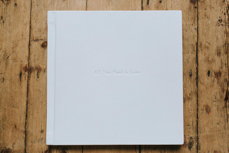 STUDIO-ALBUMS_00048.jpg