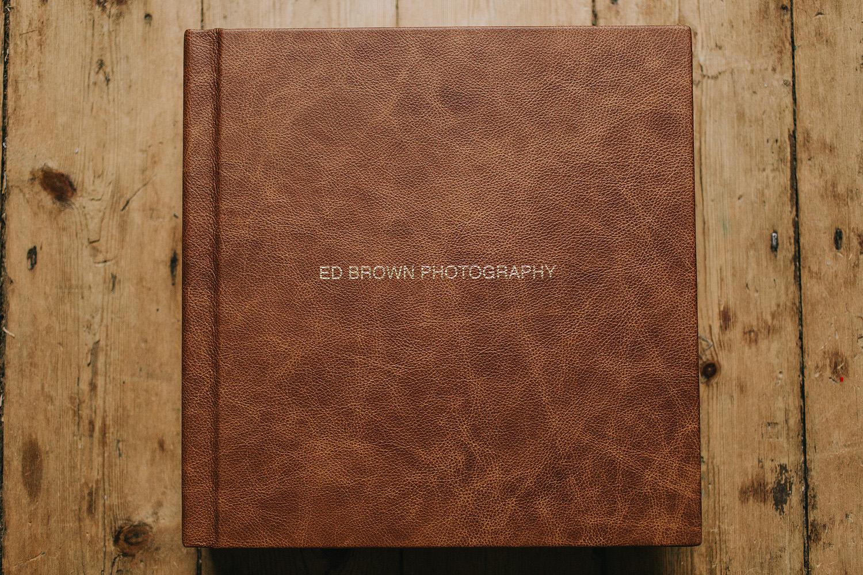 STUDIO-ALBUMS_00042.jpg