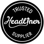 Headline Supplier