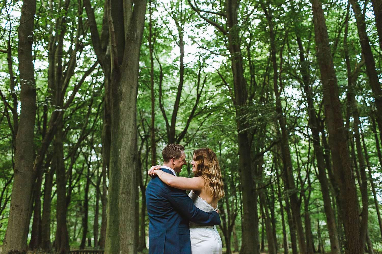 RELAXED & NATURAL WEDDING PHOTOGRAPHER WARWICKSHIRE