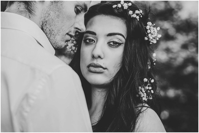 RELAXED & NATURAL WEDDING PHOTOGRAPHER ROYAL LEAMINGTON SPA WARWICKSHIRE