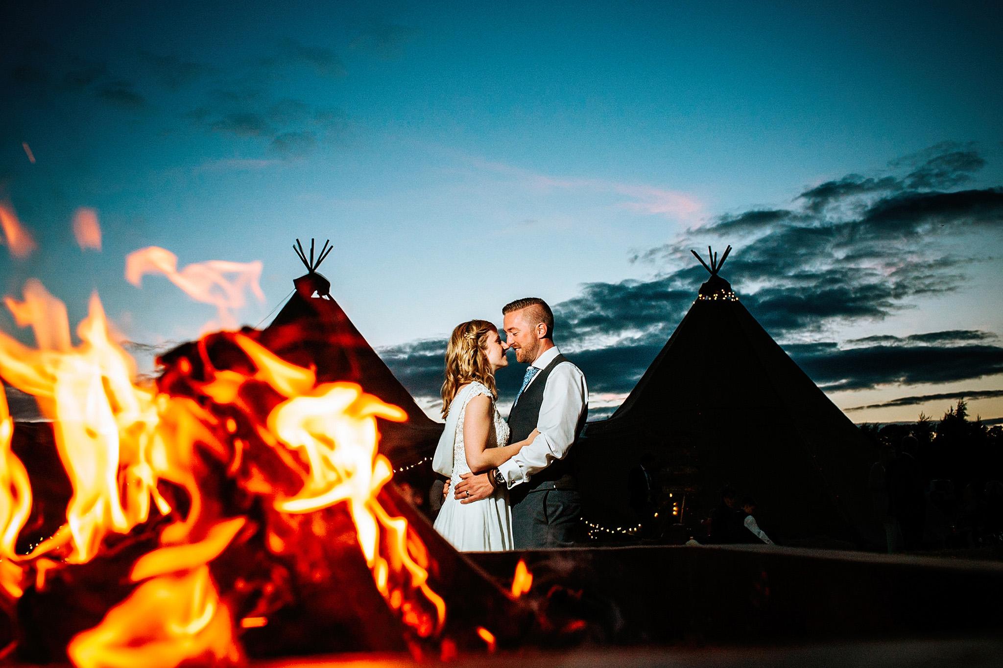 alcott-weddings_00001.jpg
