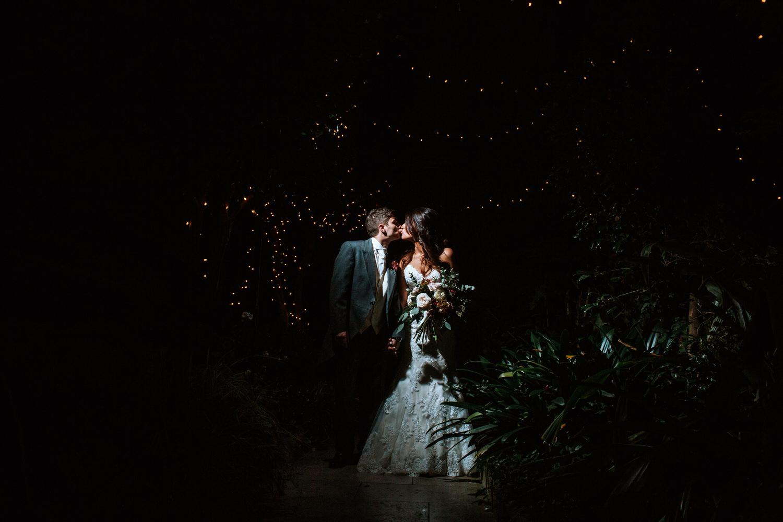 prestwold hall wedding