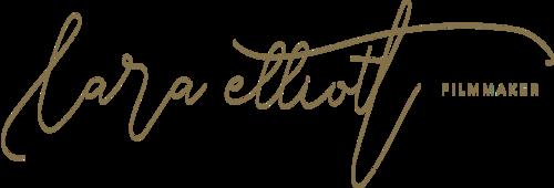 lara+elliott+filmmaker.png
