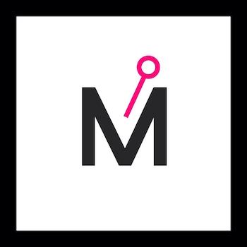 mambo+mobile+bars.jpeg