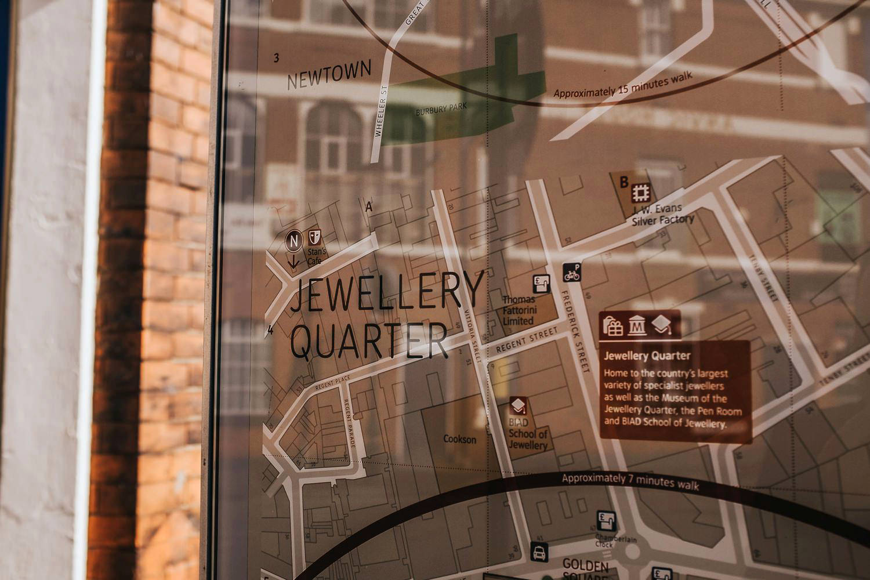 birmingham-jewellery-quarter-1.jpg