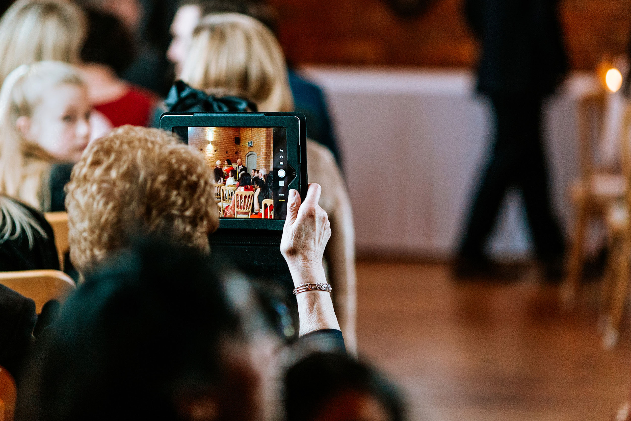 http://www.edbrownphotography.co.uk