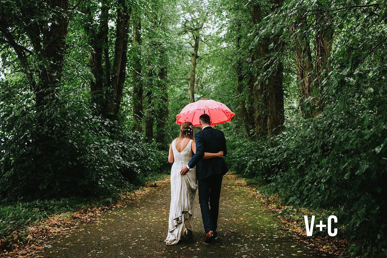 WEDDING PHOTOGRAPHER MARKET BOSWORTH