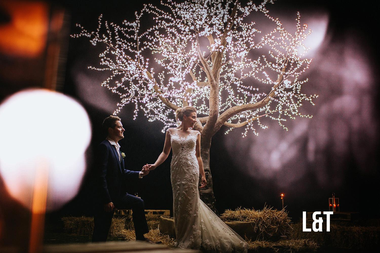 Leicestershire+wedding+photographer+in+hallaton.jpg