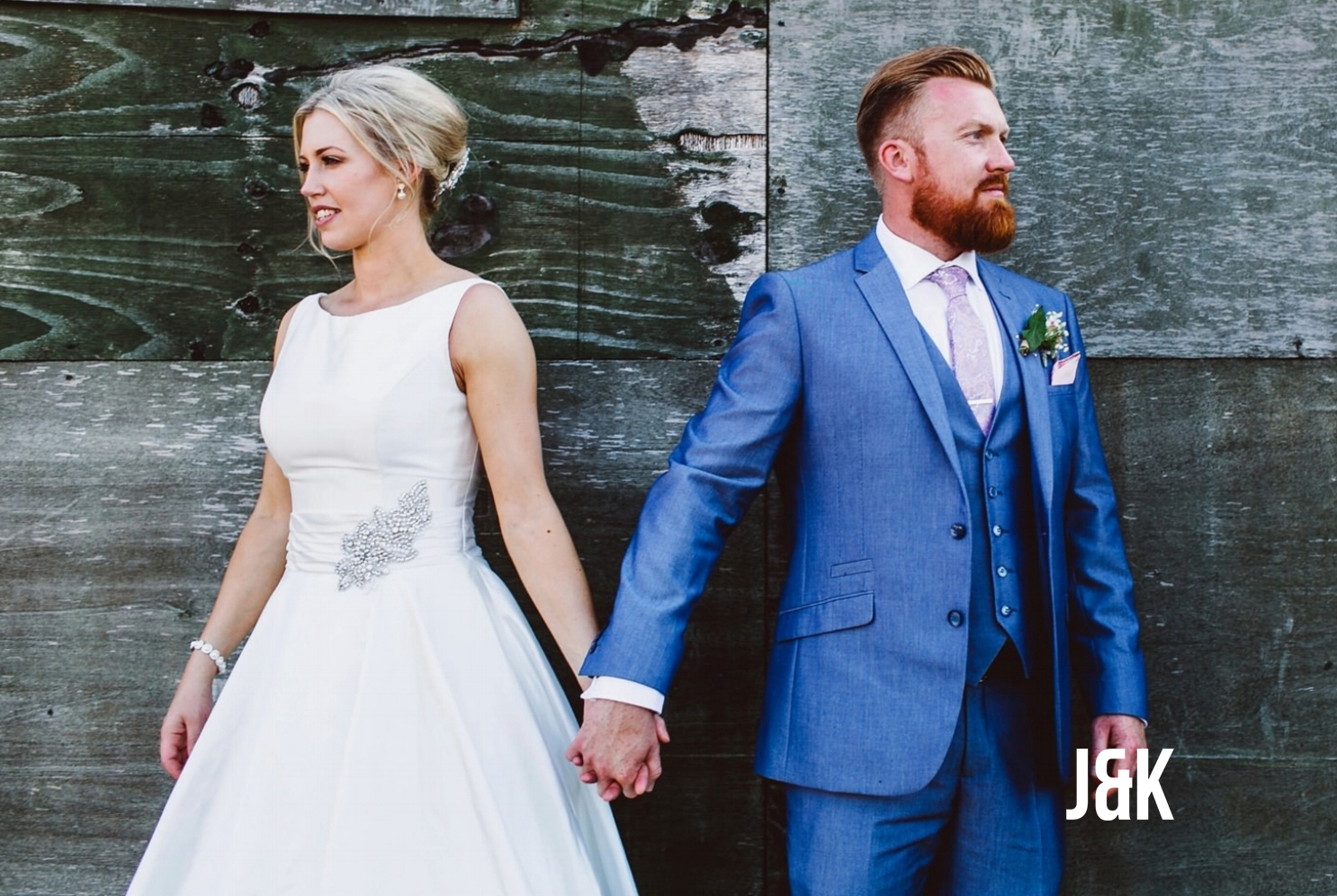 MARKET BOSWORTH WEDDING PHOTOGAPHER.jpg
