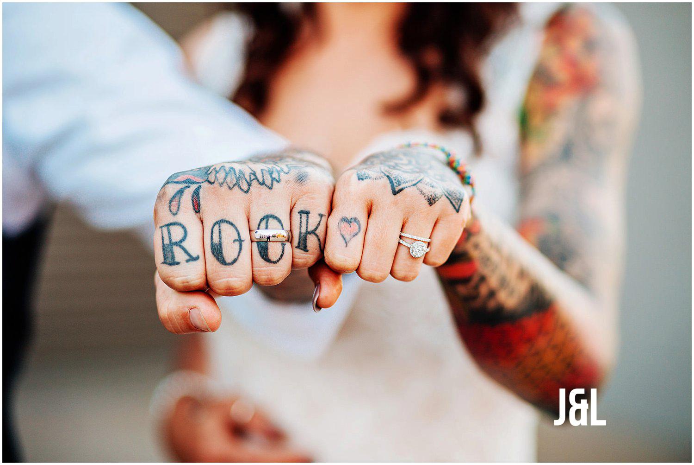 Mythe-Barn-Alternative-Wedding-Photographer.jpg