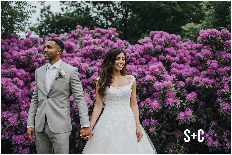 COOMBE ABBEY WEDDING PHOTOGRAPHY.jpg
